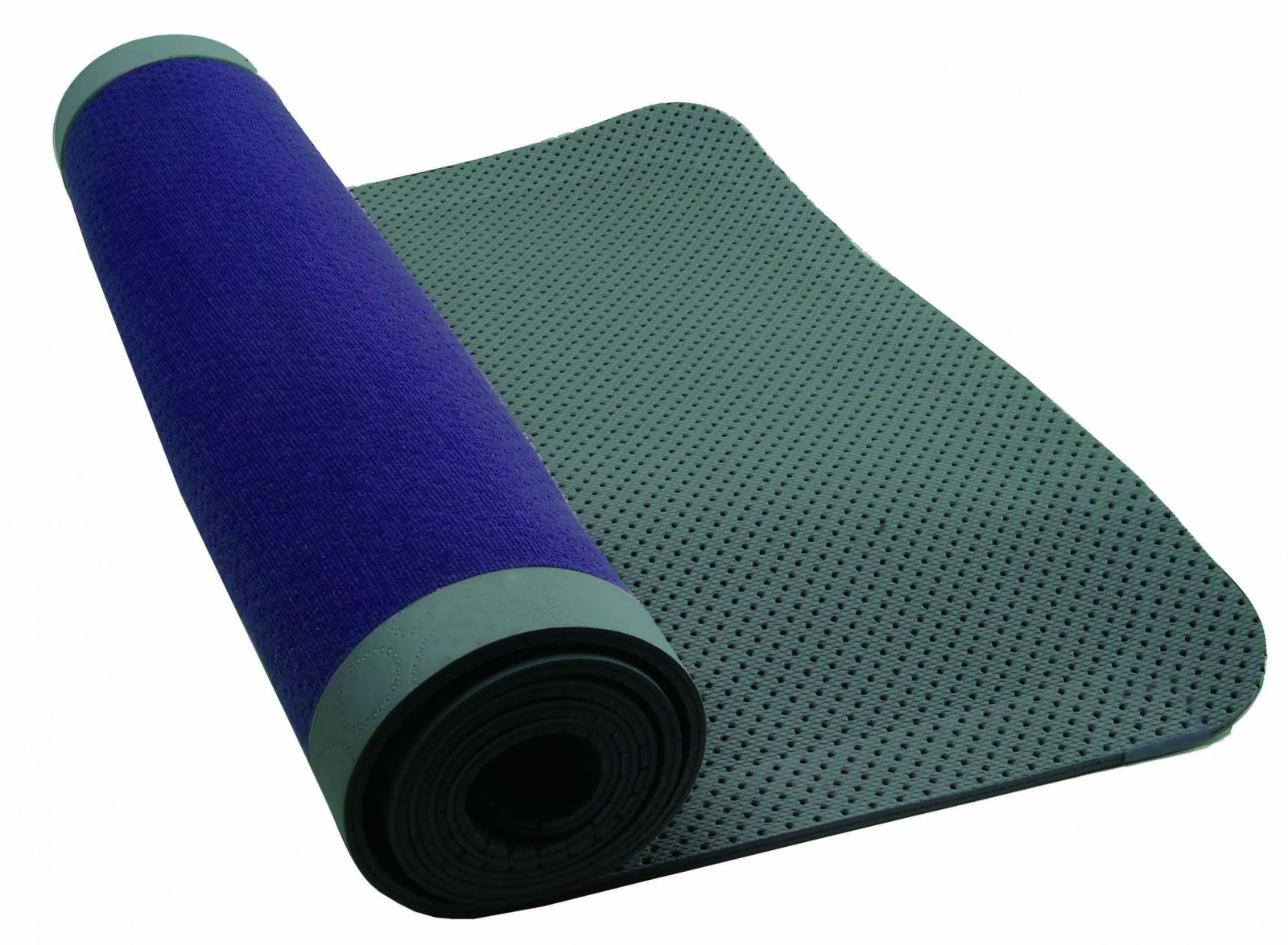 Nike Ultimate Yoga And Pilates Mat Buy Amp Test Sport Tiedje