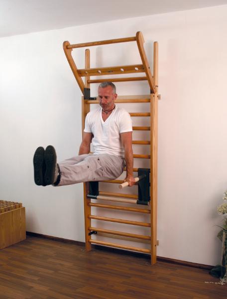 nohrd multi adapter f r sprossenw nde g nstig kaufen. Black Bedroom Furniture Sets. Home Design Ideas