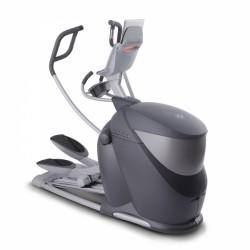 Octane elliptical cross trainer Q47xi