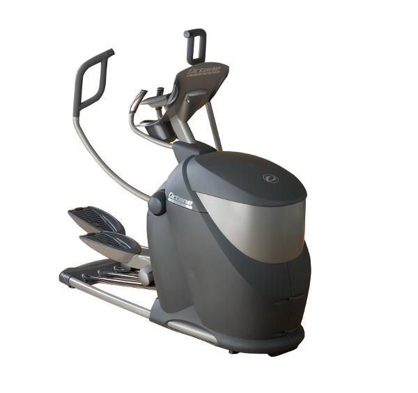 octane crosstrainer q47c g nstig kaufen europas nr 1 f r fitnessger te. Black Bedroom Furniture Sets. Home Design Ideas