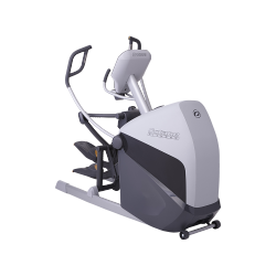 Octane elliptical cross trainer XT-ONE
