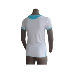 Shirt à manches courtes Odlo CUBIC TREND LIGHT Tee Detailbild
