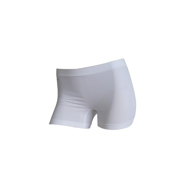 Odlo Evolution LIGHT Panty