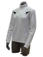 Odlo Stand-up Collar Shirt Longsleeved Detailbild