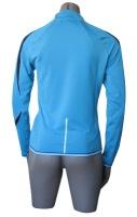 Shirt à manches longues Odlo ActiveRun  Detailbild