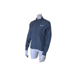 Veste Odlo Active Run Warm Up   acheter maintenant en ligne