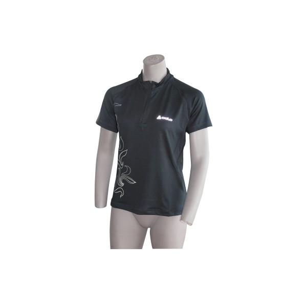 Odlo Stand-up collar Shortsleeved Tee SPARTA