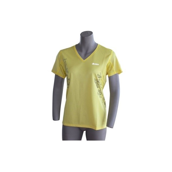 Odlo Short-Sleeved Tee QUITO