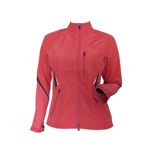 Odlo Nordic Walking Jacket Ladies