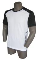 Odlo CUBIC TREND Short-Sleeved Shirt Men