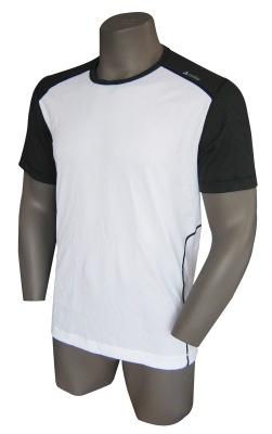 Odlo Shirt Shortsleeved CUBIC TREND Men