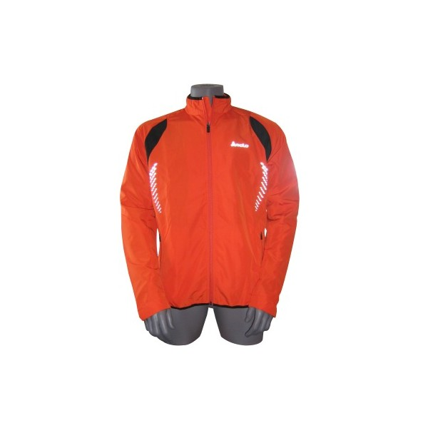 Odlo ActiveRun Jacket Full Mesh