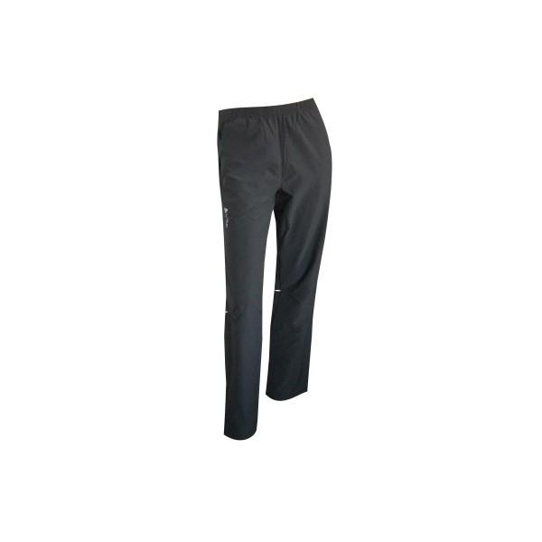 Pantalon long Odlo ActiveRun