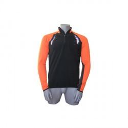 Shirt à manches longues Odlo ActiveRun  acheter maintenant en ligne