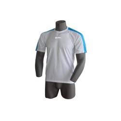 Shirt à manches courtes Odlo ORLANDO acheter maintenant en ligne