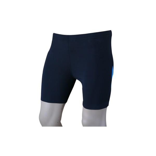 Pantalon collant court Odlo YORK