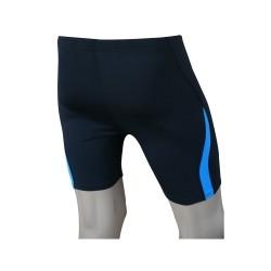 Pantalon collant court Odlo YORK Detailbild