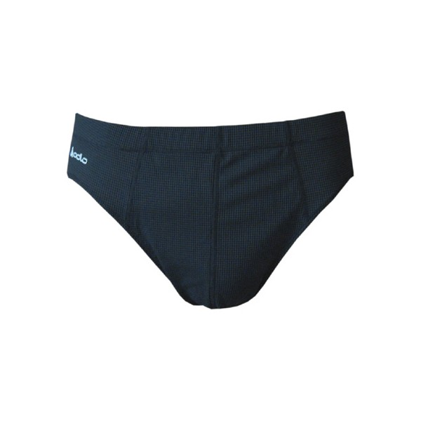 Odlo Cubic Light Briefs femmes