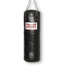 Sac de boxe Paffen Sport Allround acheter maintenant en ligne