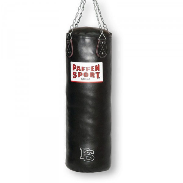 Paffen Sport punch bag Allround