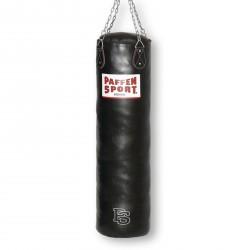Sac de boxe Paffen Boxsack Allround acheter maintenant en ligne