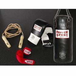 Paffen Sport Senior boxing set L acheter maintenant en ligne