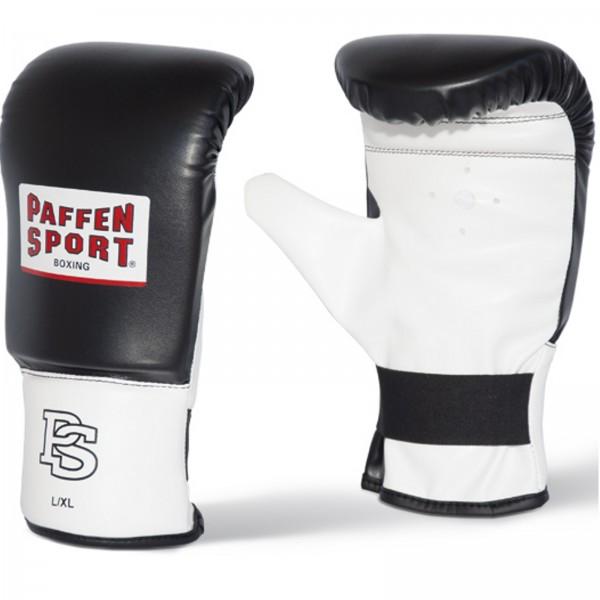 Gants pour appareils Paffen Sport Fit