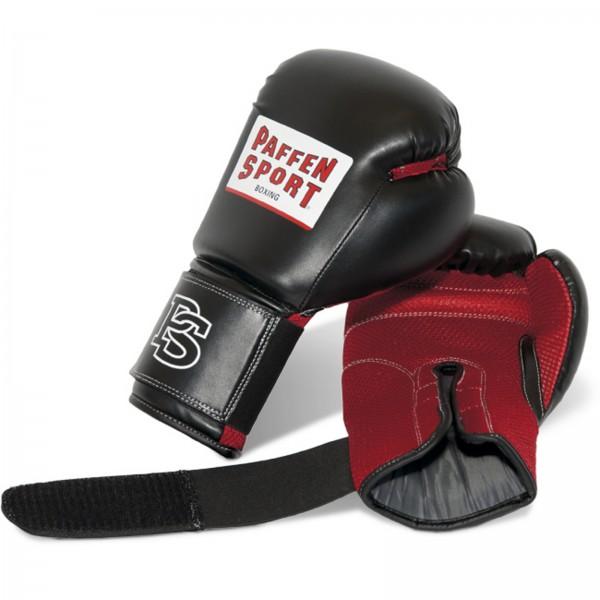 Paffen Sport Trainings-Handschuhe Allround Mesh