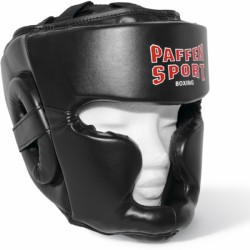 Paffen Sport head guard Fit PU acquistare adesso online