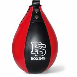 Poire de boxe Paffen Sport Pro Mexican