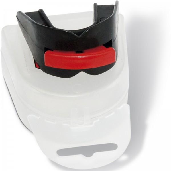 Protège-dents Paffen Sport Double