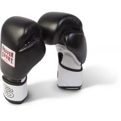 Gant de boxe Paffen Sport Fit