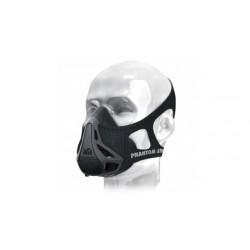 Phantom Trainingsmaske jetzt online kaufen