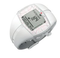 Polar FT40F White Detailbild