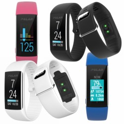 Polar Activity Tracker A360  acquistare adesso online