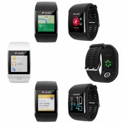 Polar M600 smartwatch acquistare adesso online