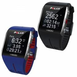 Polar GPS multi-sport watch V800 purchase online now