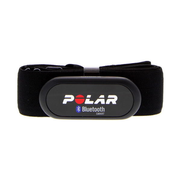 Polar h6 bluetooth / White oaks conference resort & spa