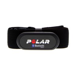 Polar H6 Herzfrequenz-Sensor Bluetooth