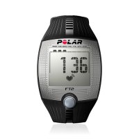 Polar FT2 Trainingscomputer