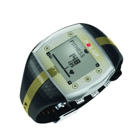 Polar FT7F Fitnessdator Detailbild