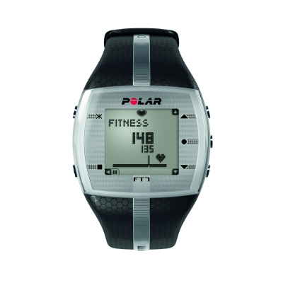 Polar FT7M Fitness Computer