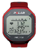 Polar RCX5 pulse monitor