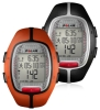 Polar RS300X purchase online now