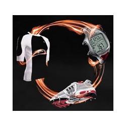 Adidas adiSTAR Laufschuh Fusion Women Detailbild