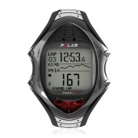 Polar RS800CX N GPS