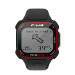 Polar RC3 GPS HR pulse watch Detailbild