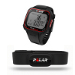Polar RC3 GPS HR pulse watch