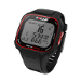 Polar RC3 GPS Watch