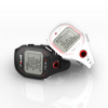 Polar RCX3 pulse watch purchase online now
